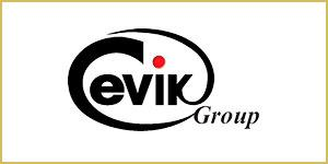 cevik-group