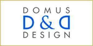 domus-design