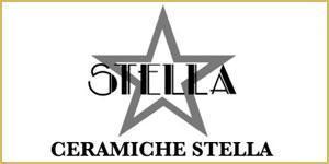 stella-ceramiche