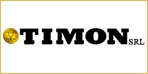 timon-s-r-l