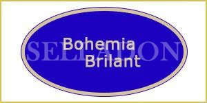 bohemia-brilant